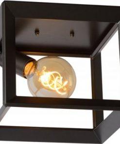 Thor plafondlamp 73102/01/15