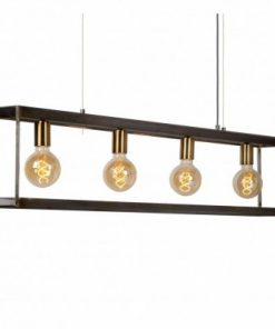 Thor hanglamp 73402/04/15