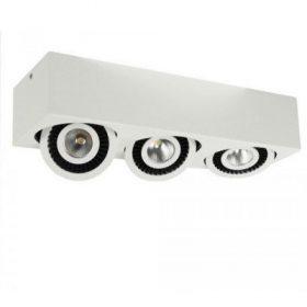 S7427.00 Eye