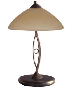 Bolzano Tafellamp