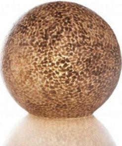 Wangi Gold Ball