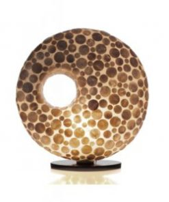 Coin Gold Donut