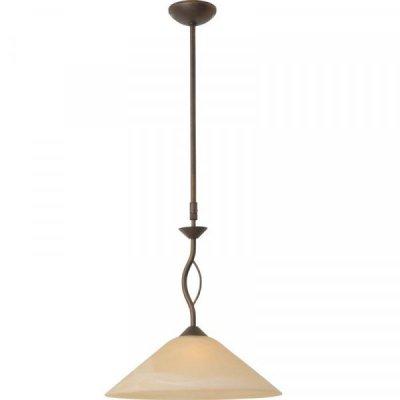 Torcello Hanglamp 1 Lichts