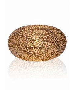 Wangi Gold Ufo