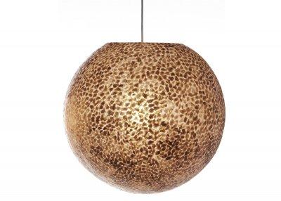 Ball Wangi Gold