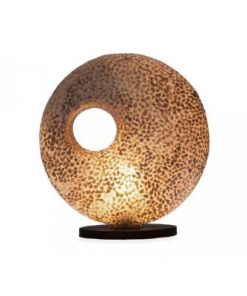 Wangi Gold Donut