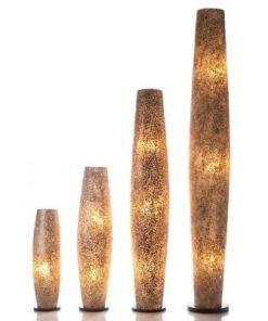 Apollo Wangi Gold