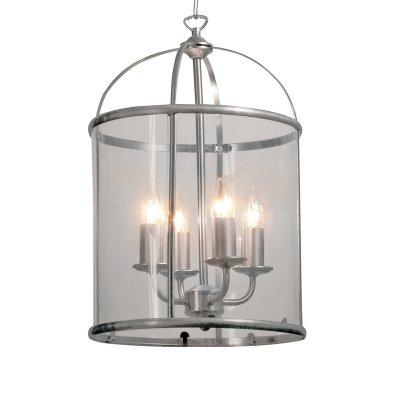 Hanglamp Pimpernel 5972ST
