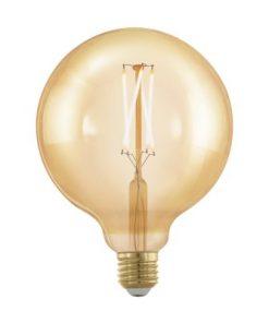 Lampen / Lichtbronnen