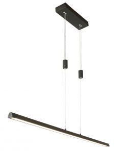 Hanglamp Litho LED 2433ZW