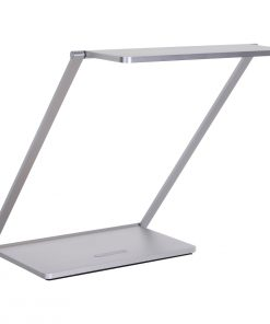 Draadloze tafellamp Serenade LED met accu 2500st