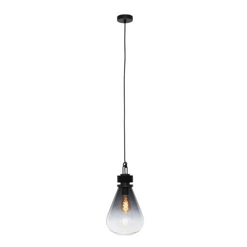 Hanglamp Flere 2670ZW