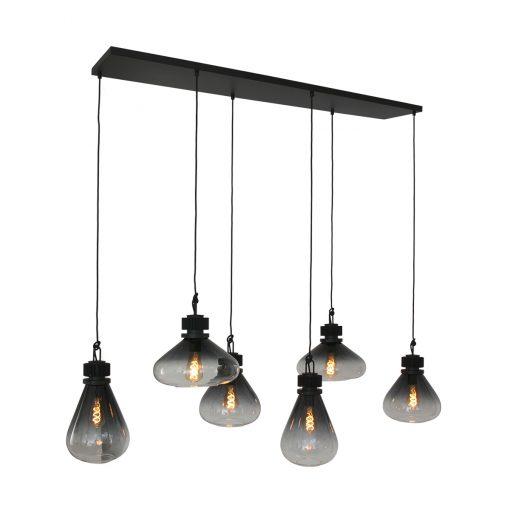 Hanglamp Flere 2672ZW