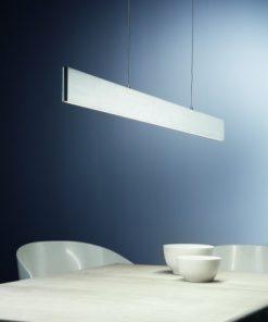 Hanglamp LupiaLicht Indoor Justus 3960/2-55