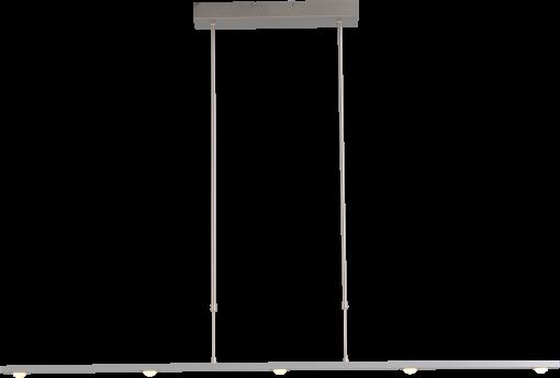 Hanglamp Lente 2576-37-P